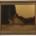 Edward S. Curtis, 'Canon de Chelley,' 1904, Oversized orotone in its original Curtis Studio frame, estimated at $30,000-$50,000. Image courtesy of Bonhams