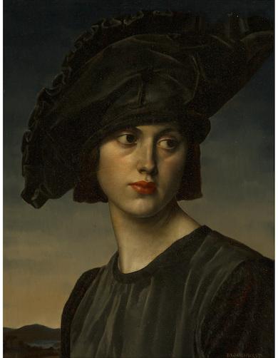 Heritage assembles stellar lineup for June 4 European art auction