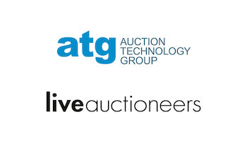 LiveAuctioneers announces proposed acquisition by Auction Technology Group