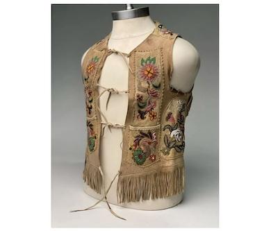 Jasper52 presents Americana, folk and outsider art, Aug. 5