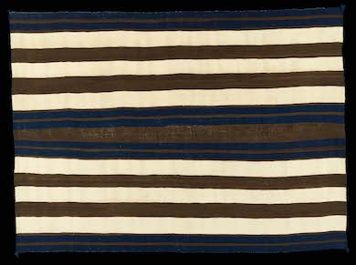 Colonial Williamsburg unveils quilts, Navajo weavings in new shows