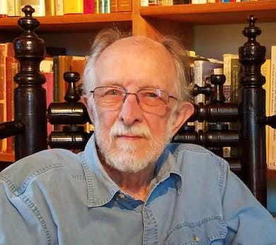 In Memoriam: Editor, professor and author John Fiske, 81