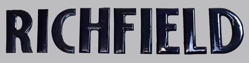 https://www.liveauctioneers.com/item/106926642_c1930-richfield-oil-corp-porcelain-individual-letters