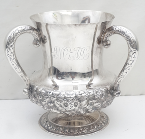 Charleston Estate Auctions offers historic local treasures, August 1