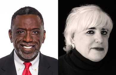 Guggenheim appointments include first Chief Culture & Inclusion Officer