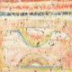 Beauford Delaney abstract, $348,000