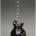 Historic 1977 black Gibson Les Paul, $250,000