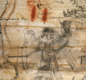 Selkirk to auction Mississippian Picture Cave system, Sept. 14