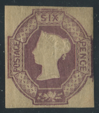 Oakwood Auctions presents a wealth of stamps Sept. 3-6