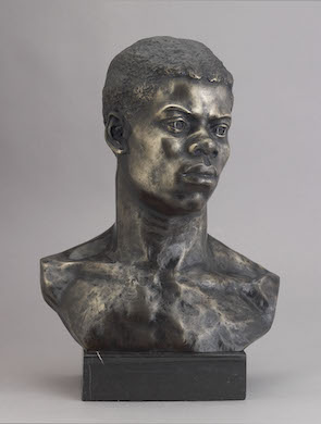 African American art collection on view thru Nov. 28 in Tacoma