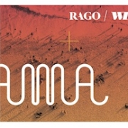 On August 6, 2021, Rago/Wright announced its merger with LA Modern Auctions, a 29-year-old West coast auction house with a strong focus on modern art and design.