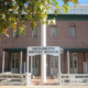 Exterior of the Sacramento History Museum in Sacramento, Calif., which was burglarized in the early hours of July 31. Gold artifacts were taken. Image courtesy of Wikimedia Commons, taken by Janannwa in May 2010.