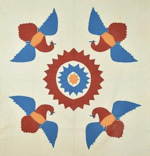 Jasper52 Americana, Folk & Outsider Art auction slated for Aug. 26