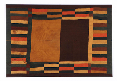 Material Culture offers ethnographic treasures Sept. 29