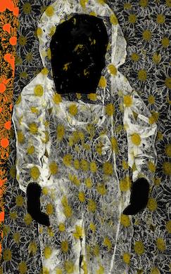 NOMA presents Dawn DeDeaux retrospective