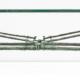 Diego Giacometti, Table Berceau Seconde Version, est. $150,000-$200,000