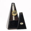 Man Ray, 'Perpetual Motif,' metronome with lenticular printed eye, est. $40,000-$60,000