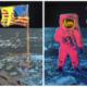 Andy Warhol, 'Moonwalk,' est. $100,000-$200,000