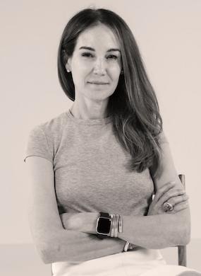 Véronique Tajan tapped to head PIASA's Jewellery & Luxury Division