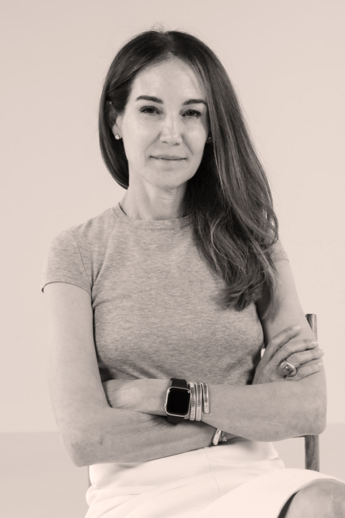 Véronique Tajan