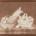 William Henry Fox Talbot, 'A Fruit Piece,' est. $25,000-$35,000