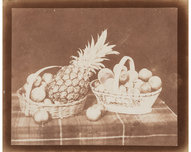 Heritage offers choice 19th-century photography Sept. 28