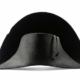 Emperor Napoleon's bicorne hat, est. £100,000-£150,000. Image courtesy of Bonhams.