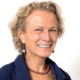 Dessa Goddard has been appointed the new Chairman of Asia Week New York.