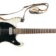 Johnny Ramone's 1965 Mosrite Ventures II electric guitar, $937,500