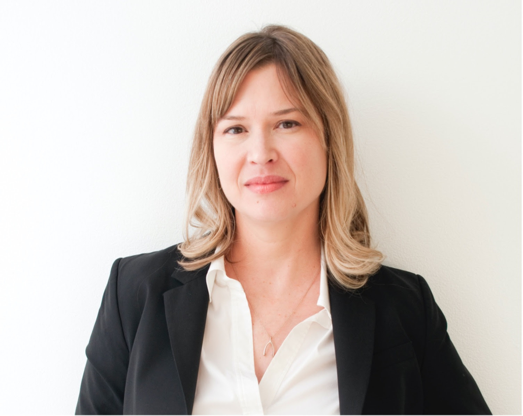 The Museum of Contemporary Art (MOCA) Los Angeles has appointed Johanna Burton as executive director, effective November 1. Image credit: Photo by Erin Leland