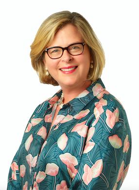 Bonhams appoints Molly Ott Ambler Head of US Fine Art Division