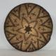 Apache woven basket, circa 1920s, est. $1,800-$2,200