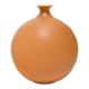 Undated James Lovera vase, est. $1,000-$1,500