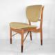 Finn Juhl 402 Chair, circa 1948, est. $2,000-$3,000