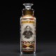 Andrew Clemens sand bottle, which sold for $956,000 and a world auction record