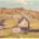 Alfred Joseph Casson, 'Outside Algonquin Park,' CA$59,000