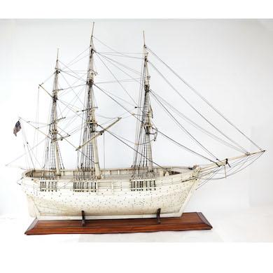 Roland NY presents Waldmann antiques collection Nov. 5-6