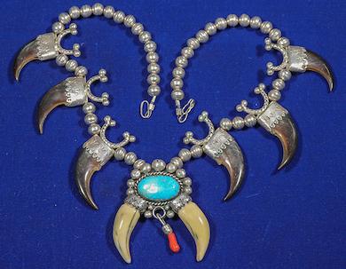 Holabird plans 3,200-lot auction spectacular, Oct. 28-Nov. 1