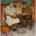 Norman Rockwell, 'Home for Thanksgivng,' est. $4 million-$6 million