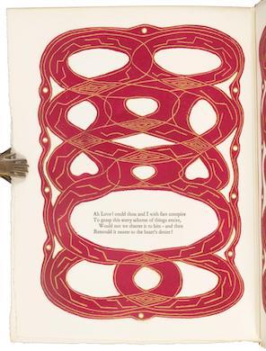 PBA Galleries presents exquisite rare books Oct. 21