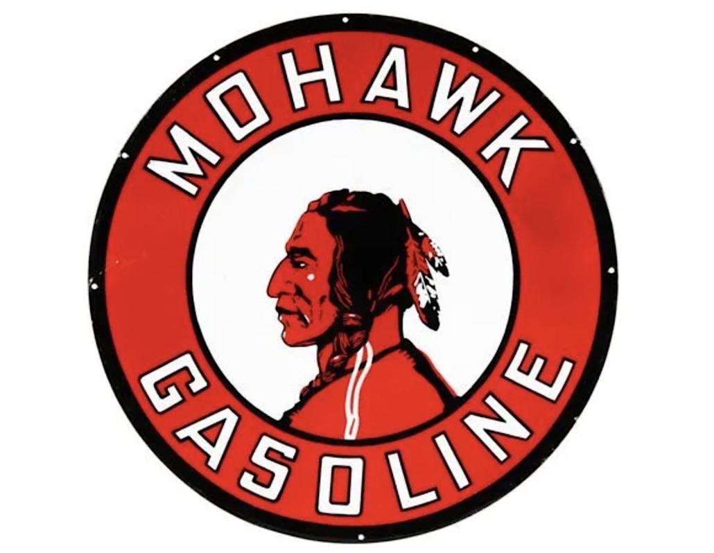 Mohawk Gas