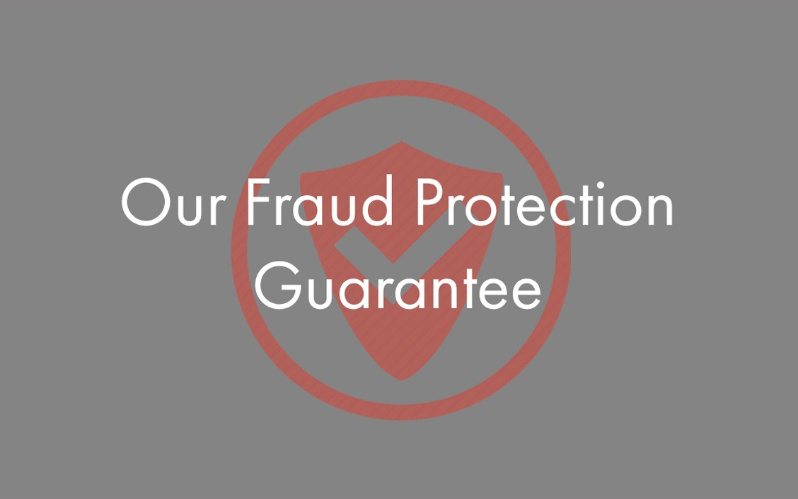 liveauctioneers fraud protection guarantee