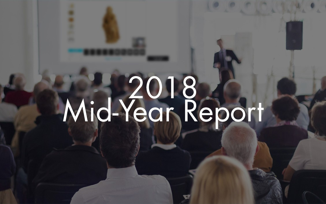 liveauctioneers 2018 mid year performance results