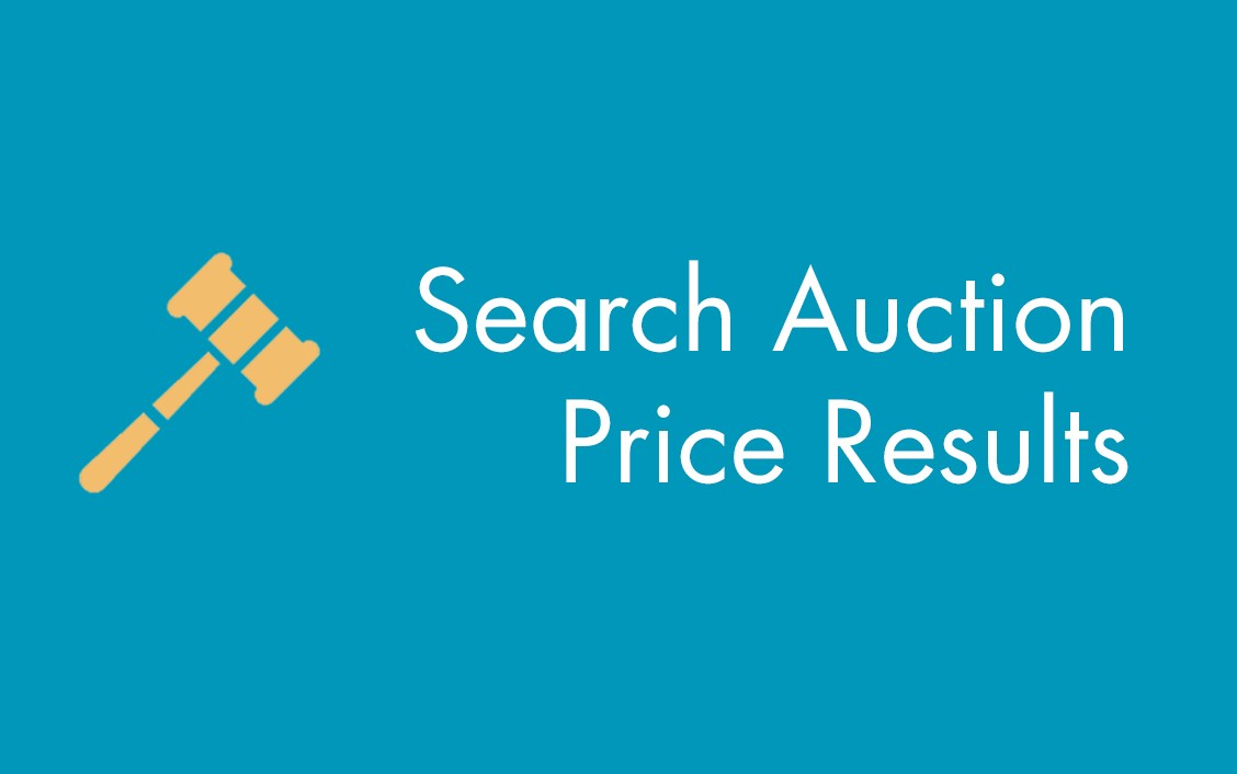 auction price results